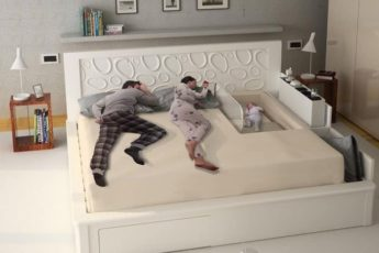 10 гениальных изобретений, которые облегчают жизнь родителям