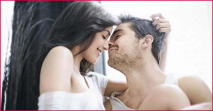 12 ценных советов от замужней женщины для крепкой семьи