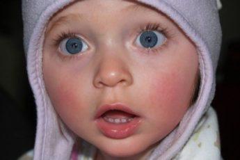 Афоризмы детей, которые научат вас жизни
