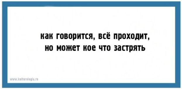 Двустишия Владимира Вишневского